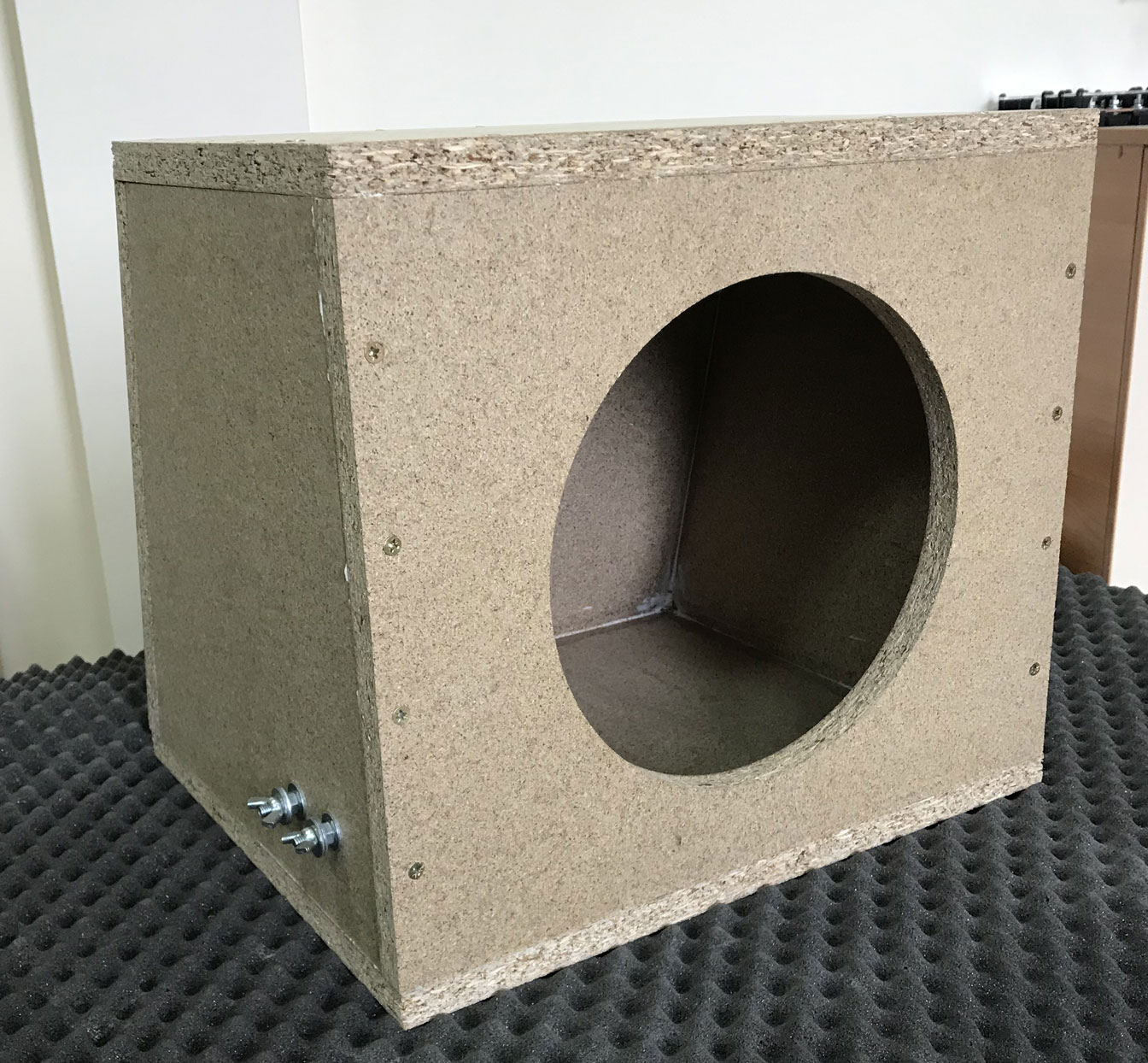 Бетон саба цена машины с цементным раствором